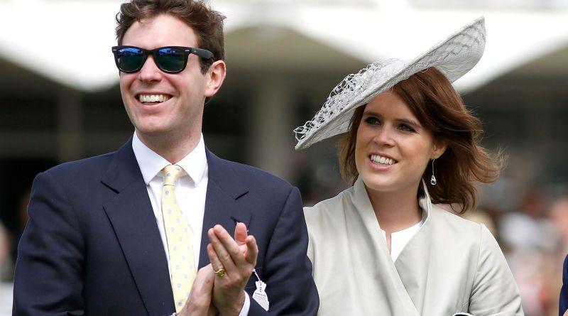 У британской королевы родится правнук