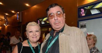 Друг Цивина и Дрожжиной рассказал об их многолетнем «бизнесе»