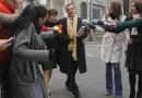 Румынского принца приговорили к лишению свободы и объявили в розыск