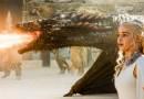 HBO подтвердил, что уже известна дата начала съемок «Дома драконов»