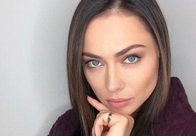 Самбурская пообещала раскрыть тайны Дробыша