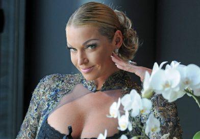 Волочкова назвала причину зависти к ней Собчак