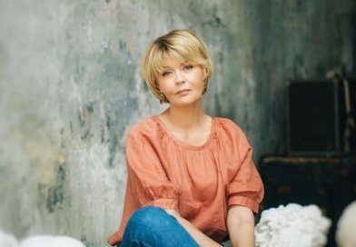 Дочь Владимира Меньшова рассказала о последнем разговоре с отцом в больнице