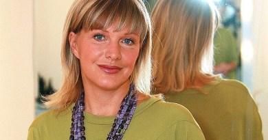 Российская актриса рассказала о романе Табакова и Прокловой