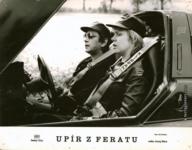 upir_z_feratu2-oww.jpg