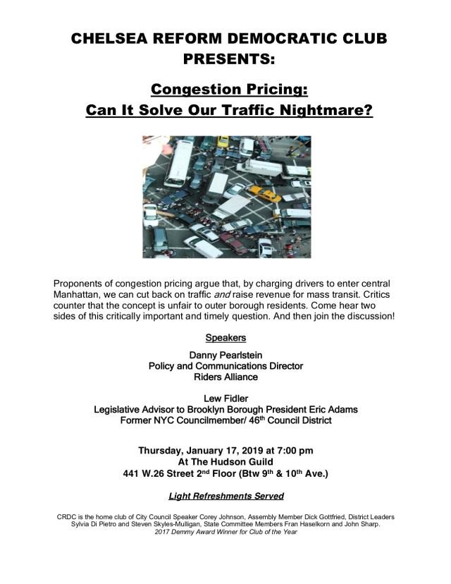 2019-Flyer-JR-CongestionPricing-01-17-19