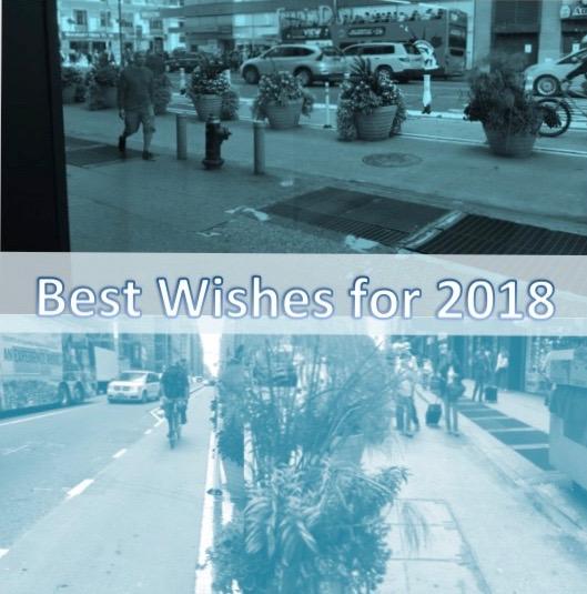 Best Wishes2018