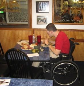 David_restaurant