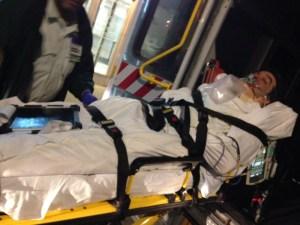 gregg_ambulance-2