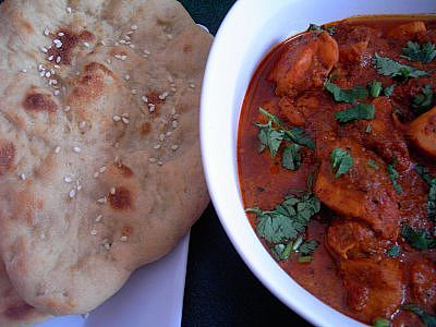 indian-chicken-recipe