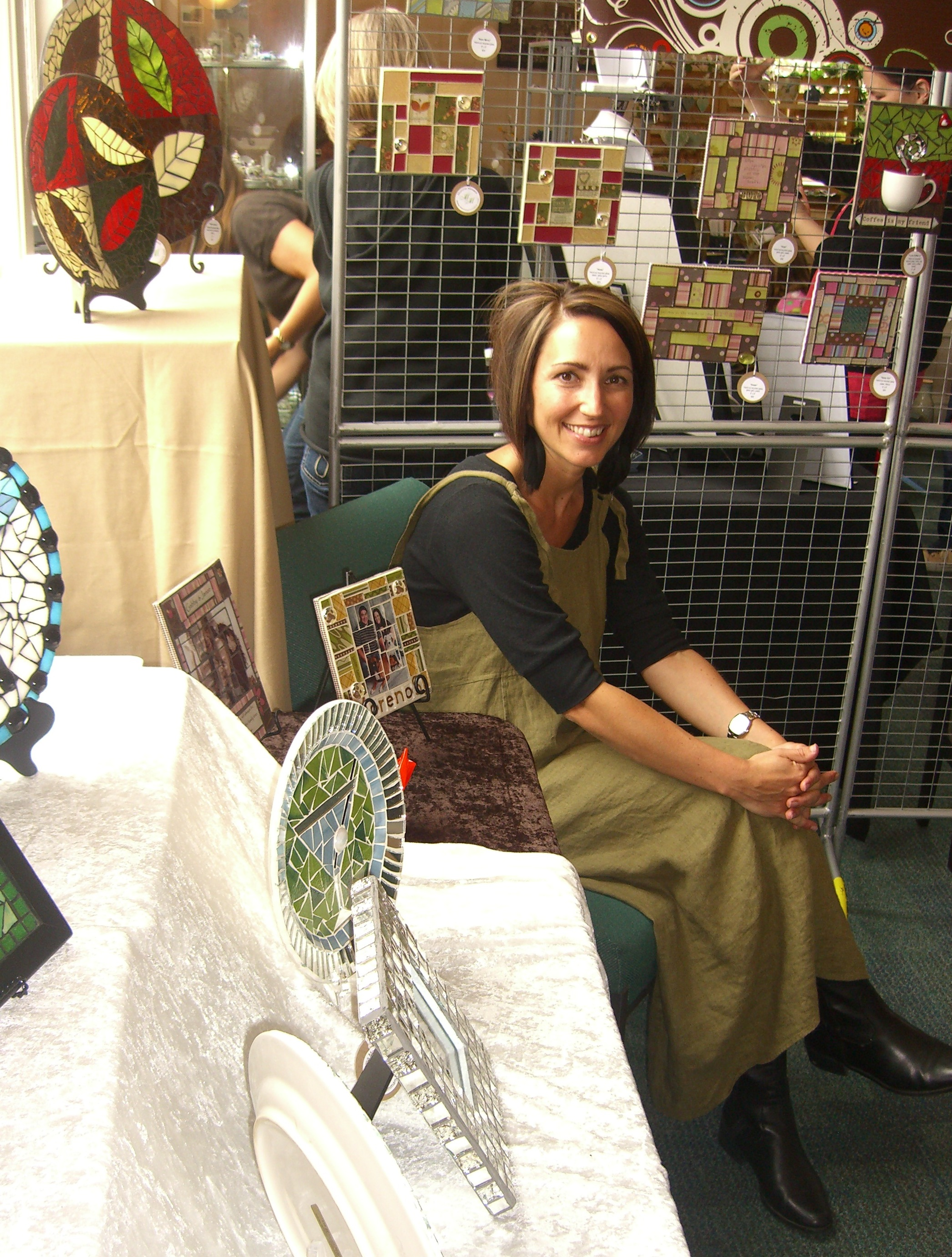 custom-mosaic-art-charity-stewart