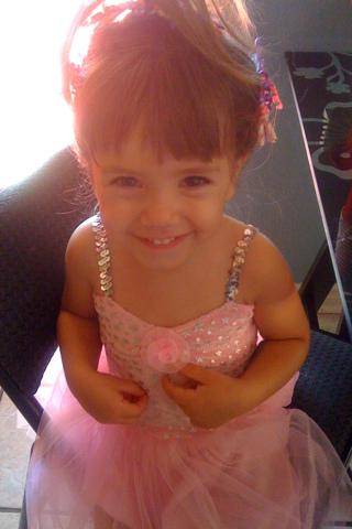 happy-princess-angel