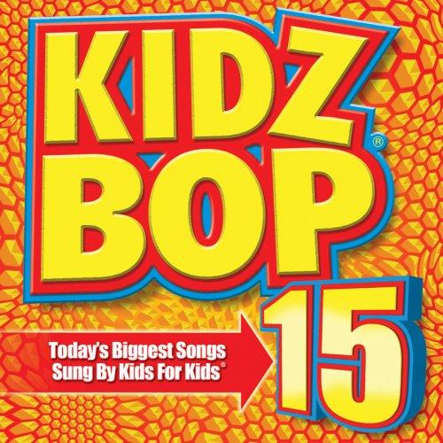 Kids-Bop-15