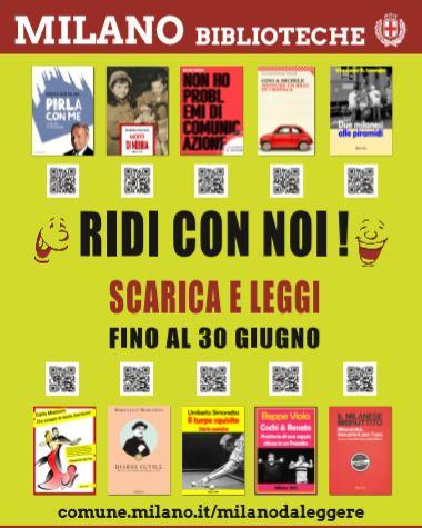 ebook gratis in italiano massaggi per adulti