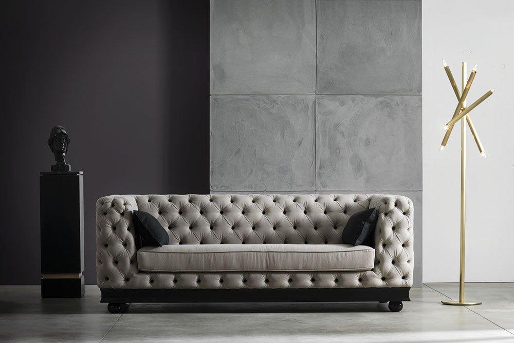 classic sofa eames compact craigslist comfort and pleasure to the eye photos chelini