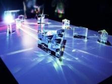 harald-haraldsson-prism-crystal