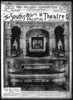 1200px-Opening_of_Howard_Theater,_Atlanta;_article_in_Atlanta_Constitution_Dec._12,_1920