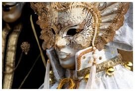 Venice_Carnival_2009___11_by_flemmens
