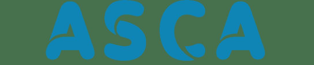 Association des sports de Chelles aquatique