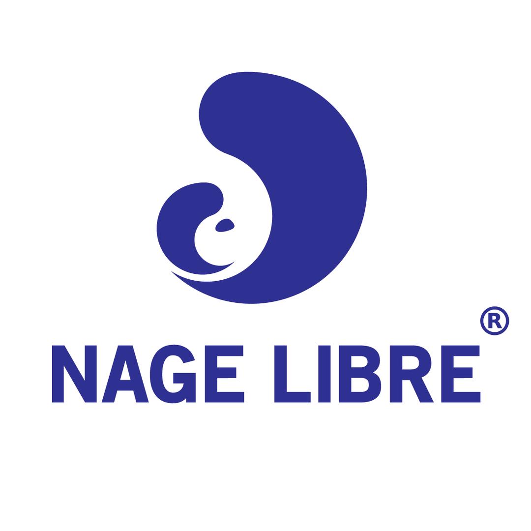 https://i0.wp.com/chelles-aquatique.fr/wp-content/uploads/2021/07/209001324_5851314971576566_1710432627306616524_n.png?fit=1080%2C1080