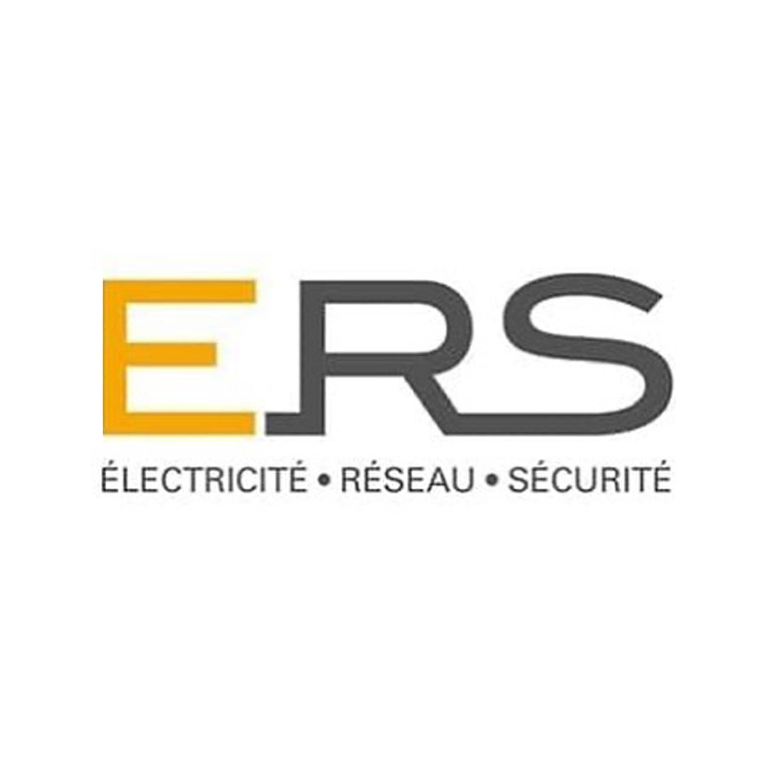 https://i0.wp.com/chelles-aquatique.fr/wp-content/uploads/2021/07/ERS2.jpg?fit=1080%2C1080