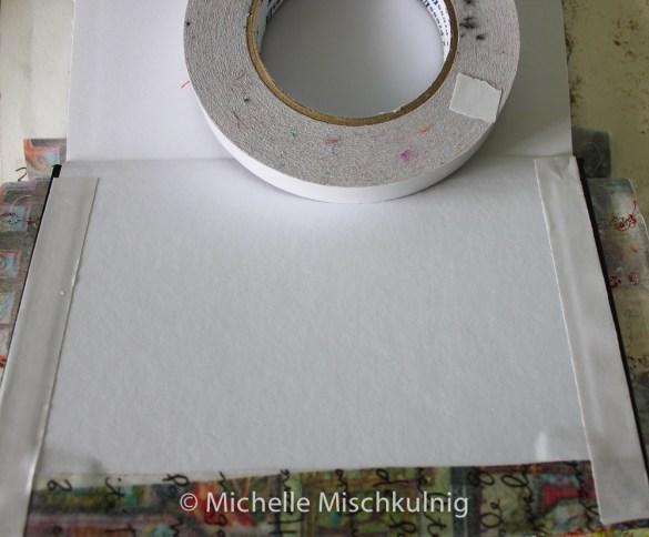 img_9296-3