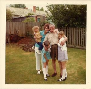 1970's Girls and Pop full image