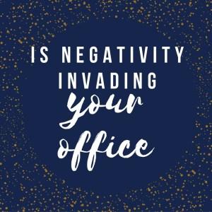 is-negativity-invading-1