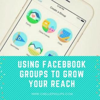 facebook groups to grow.jpg