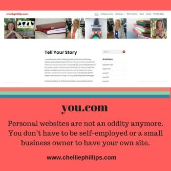 you.com