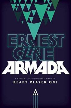 Armada_novel_cover