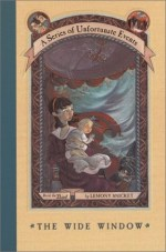 Series-of-Unfortunate-Events-a-series-of-unfortunate-events-419177_313_475