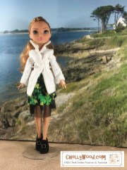 Please click here for all the patterns and tutorials you'll need to make this outfit: https://chellywood.com/2017/08/11/mixnmatch-for-doll-clothes-ensembles-chellywood-com-dolls/