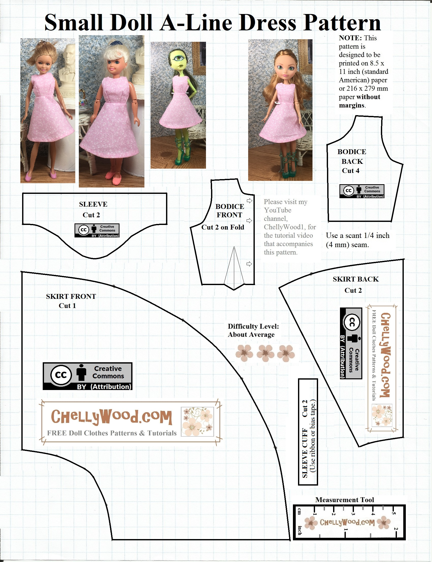 It's just a photo of Printable Sewing Pattern for bra