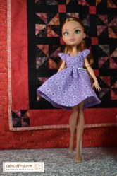 Click here to find all the patterns and tutorials you'll need to make this project: http://wp.me/p1LmCj-FmY