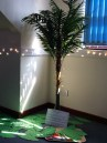 Prayer Space 8