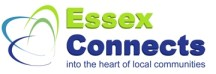 Essex Connects