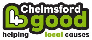 Chelmsford4Good