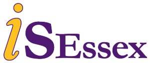 isessex logo