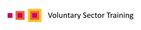 Voluntary_Sector_Training_logo_wide_RGB.1