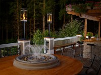 Fireplaces | Stoves | Hearth Products | Fireplace Inserts ...