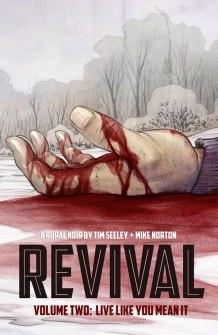 Revival Vol 2