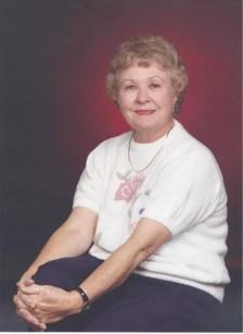 grandma professional
