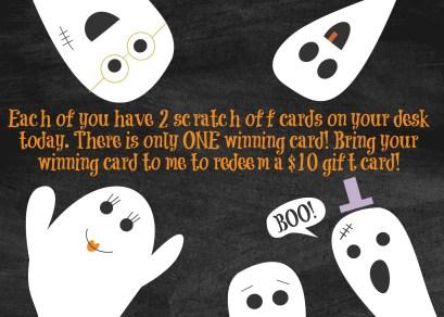 Scratch off gift cards.jpg