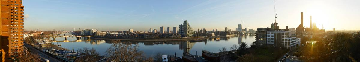 20170114 Battersea Reach pano - EHJ
