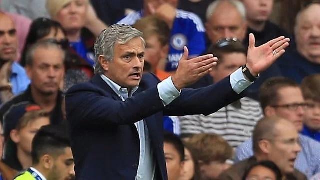 Blues têm apenas uma vitória em quatro jogos (Foto: Chelsea FC)