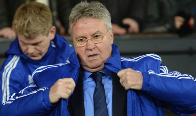 Chelsea-Chelsea-News-Chelsea-Result-Chelsea-Score-Chelsea-Goals-Chelsea-Highlights-Chelsea-v-West-Brom-Guus-Hiddink-634485