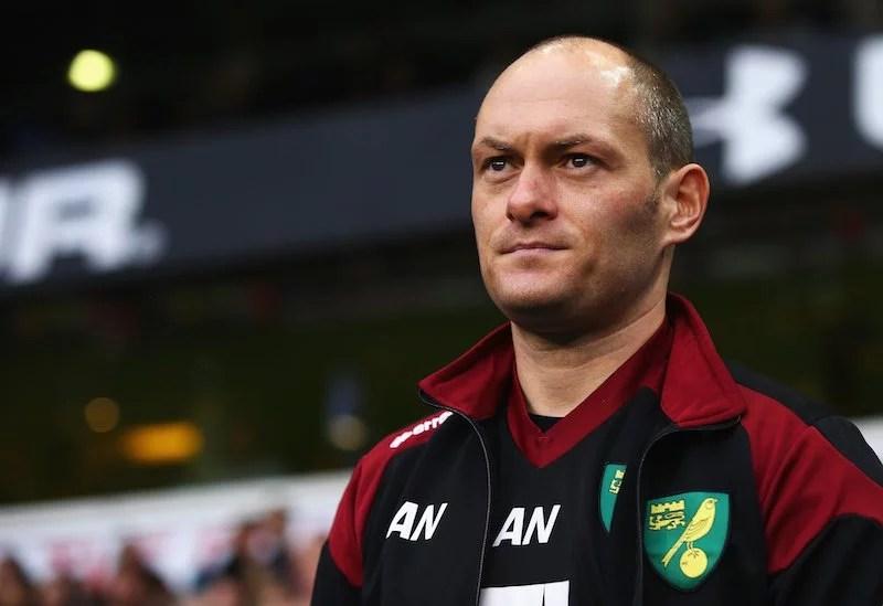 Neil acredita em bom resultado contra o Chelsea (Foto: Matthew Lewis/Getty Images)