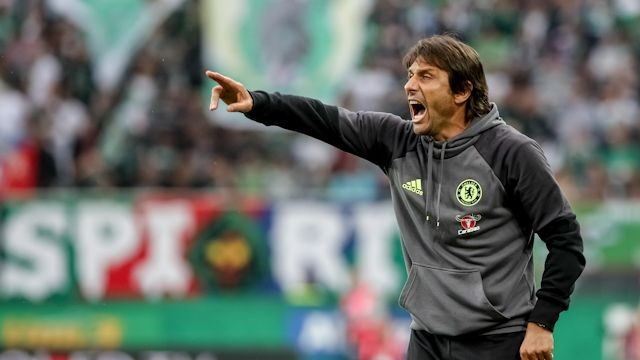 conte--learning-and-improving.img