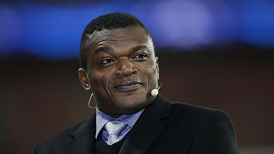 desailly 2